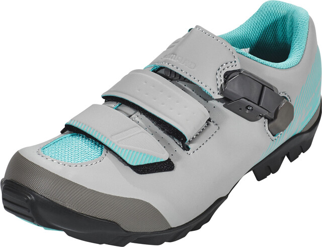Shimano Shoes Bike Women Sh Grey Me3 Mint H9D2IE